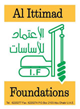 AL ITTIMAD FOUNDATIONS L.L.C Logo